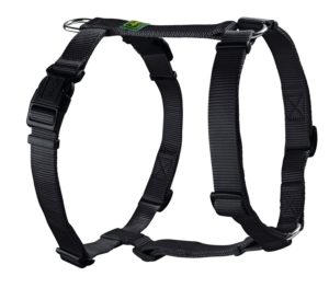 Hunter Vario Rapid Hundegeschirr, Nylon