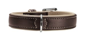 Hunter Halsband Canadian